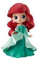 """Фигурка """"Disney. Ariel"""" (арт. 35684)"""