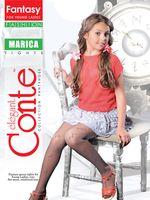 """Колготки подростковые """"Conte. Marica"""""""