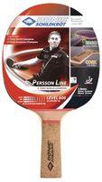 """Ракетка для настольного тенниса """"Schidkroet Persson 600"""""""