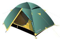 """Палатка """"Scout 2"""" (V2)"""