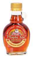 "Сироп кленовый ""Maple Joe"" (150 г)"