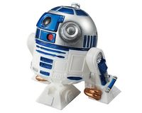 """Фигурка """"Звездные Войны. R2-D2"""" (5 cм)"""
