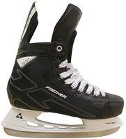 Коньки хоккейные FX5 SR (р. 40)