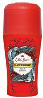 Дезодорант для мужчин Old Spice Hawkridge (ролик; 50 мл)