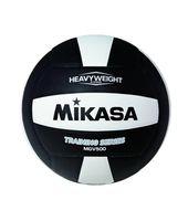 Мяч волейбольный Mikasa MGV 500