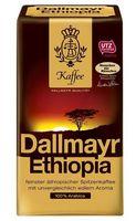"""Кофе молотый """"Dallmayr. Ethiopia"""" (500 г)"""
