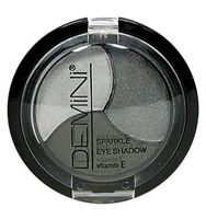 "Тени для век ""Sparkle Eye Shadow Trio"" тон: 325"