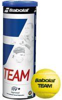 "Мячи для большого тенниса ""Team 3B"" (3 шт.)"