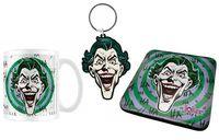 """Подарочный набор """"DC. The Joker"""""""