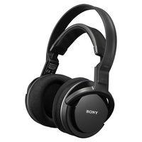 Наушники беспроводные Sony MDR-RF855RK