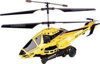 Вертолет на радиоуправлении (арт. U825)