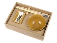 Набор для суши (5 предметов; арт. MY122048)
