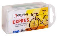 """Ремкомплект для велосипедной камеры """"Expres"""""""