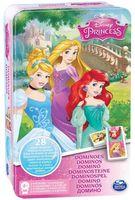 """Домино """"Принцессы Disney"""""""