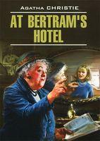 At Bertram`s Hotel