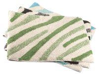 Коврик для ванной текстильный (50х80 см; арт. S-7308)