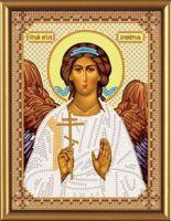 """Вышивка бисером """"Ангел Хранитель"""" (арт. С6022)"""