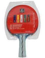 Ракетка для настольного тенниса (арт. S-403)