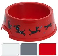 Миска для животных (20х7 см)