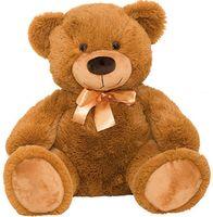 "Мягкая игрушка ""Медведь Макар"" (37 см)"