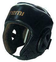 Шлем боксёрский (M; арт. LTB19701)