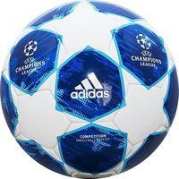 """Мяч футбольный Adidas """"Finale 18 Competition"""" №5"""