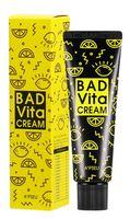 "Крем для лица ""Bad Vita"" (50 мл)"