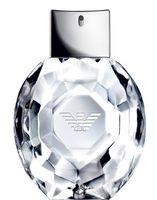"Парфюмерная вода для женщин Giorgio Armani ""Emporio Diamonds"" (30 мл)"