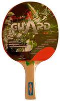 Ракетка для настольного тенниса ST12201 (2 звезды)
