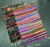 Коврик текстильный (50х80 см; арт. S-5547)