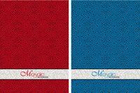 """Блокнот в клетку А5 """"Mosaic"""" 80 листов (ассорти)"""