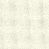 Канва без рисунка Aida 16 (50х50 см; арт. 3251/101)