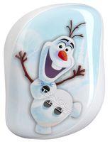 """Расческа для волос """"Tangle Teezer. Olaf"""""""