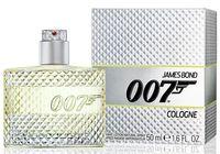 "Лосьон после бритья ""007 Cologne"" (50 мл)"