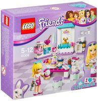 "LEGO Friends ""Кондитерская Стефани"""