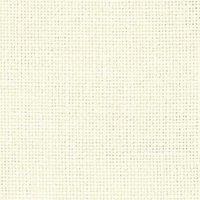 Канва без рисунка Cashel 28 (50х70 см; арт. 3281/101)