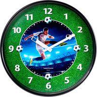 Часы настенные (30,5 см; арт. 77770725)