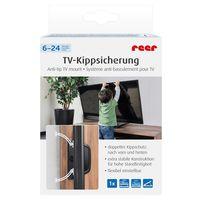 Блокиратор для телевизора (арт. 73010)
