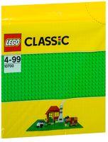"LEGO Classic ""Строительная пластина"""