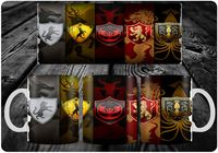 "Кружка ""Игра престолов"" (art.1)"