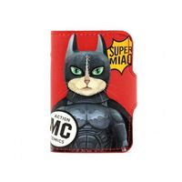 "Кредитница ""Batman"" (20 карточек)"