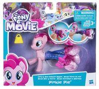 "Фигурка ""My Little Pony. Мерцание. Пинки Пай"""