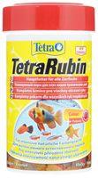 """Корм для рыб """"TetraRubin"""" (100 мл)"""