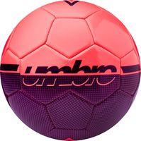 """Мяч футбольный Umbro """"Veloce Supporter"""" 20808U №3"""
