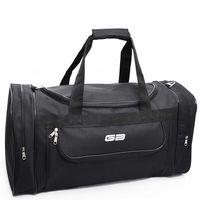 d355ecd6c571 Дорожные и спортивные сумки. Купить в интернет-магазине — OZ.by