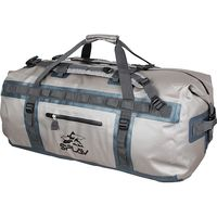 """Баул влагозащитный """"Sea bag M"""" (синий)"""