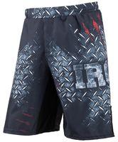 """Шорты для MMA детские """"Iron"""" (XL)"""