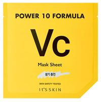 "Тканевая маска для лица ""Power 10 Formula VC Mask Sheet"" (25 мл)"