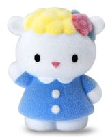 "Фигурка ""Hello Kitty. Fifi"" (3,5 см)"