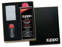Подарочная коробка Zippo (50R)